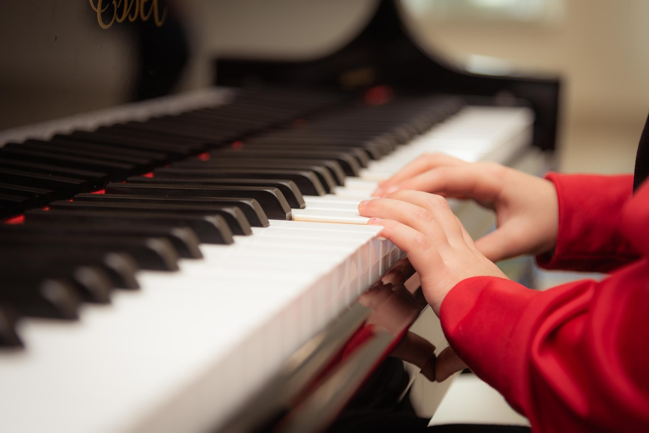 private piano lessons Frisco Tx, Piano school for adults Frisco